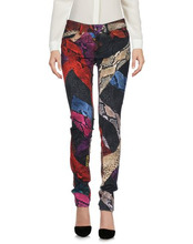 JUST CAVALLI | JUST CAVALLI Повседневные брюки Женщинам | Clouty