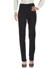 Laura Lindor | LAURA LINDOR Повседневные брюки Женщинам | Clouty