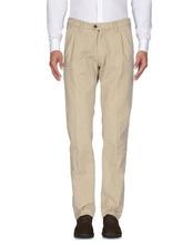 L.B.M. 1911 | L.B.M. 1911 Повседневные брюки Мужчинам | Clouty