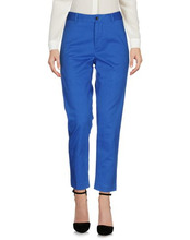 Isabel Marant Étoile | ISABEL MARANT ETOILE Повседневные брюки Женщинам | Clouty