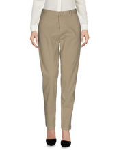 J.W. Brine | J.W. BRINE Повседневные брюки Женщинам | Clouty