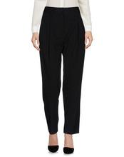 3.1 Phillip Lim | 3.1 PHILLIP LIM Повседневные брюки Женщинам | Clouty