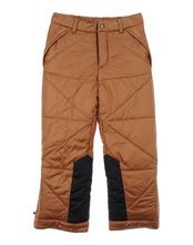 BREST | BREST Лыжная одежда Мужчинам | Clouty