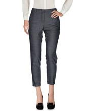 Ql2 Quelledue | QL2  QUELLEDUE Повседневные брюки Женщинам | Clouty