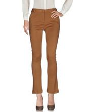 L'Autre Chose | L' AUTRE CHOSE Повседневные брюки Женщинам | Clouty