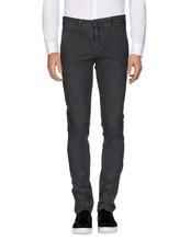 Sseinse | SSEINSE Повседневные брюки Мужчинам | Clouty