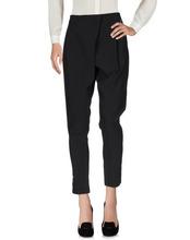 Revise | REVISE Повседневные брюки Женщинам | Clouty