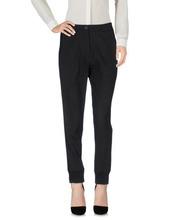 Crea Concept | CREA CONCEPT Повседневные брюки Женщинам | Clouty