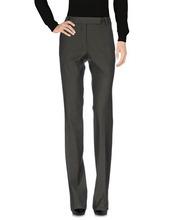 Belstaff | BELSTAFF Повседневные брюки Женщинам | Clouty