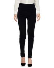 Love Moschino | LOVE MOSCHINO Повседневные брюки Женщинам | Clouty