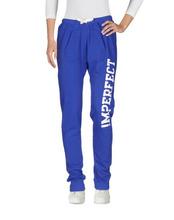 !m?erfect | !M?ERFECT Повседневные брюки Женщинам | Clouty