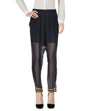 5Preview   5PREVIEW Повседневные брюки Женщинам   Clouty