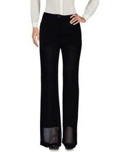 MARIO BORSATO   MARIO BORSATO Повседневные брюки Женщинам   Clouty