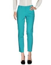Hanita   HANITA Повседневные брюки Женщинам   Clouty