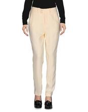 Dondup   DONDUP Повседневные брюки Женщинам   Clouty