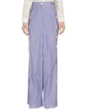 Marios | MARIOS Повседневные брюки Женщинам | Clouty