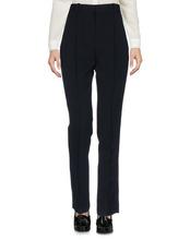 GIVENCHY   GIVENCHY Повседневные брюки Женщинам   Clouty