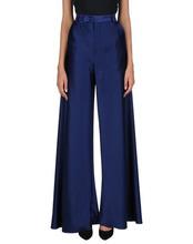 Etro | ETRO Повседневные брюки Женщинам | Clouty