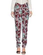 KENZO | KENZO Повседневные брюки Женщинам | Clouty
