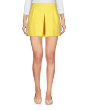 Boutique Moschino | BOUTIQUE MOSCHINO Повседневные шорты Женщинам | Clouty