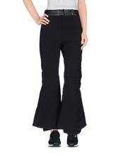 adidas by Stella McCartney | ADIDAS by STELLA McCARTNEY Лыжные брюки Женщинам | Clouty