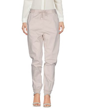 Annarita N.   ANNARITA N. Повседневные брюки Женщинам   Clouty