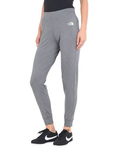 Fast Delivery Cheap Price W FAVE LITE PANT - TROUSERS - Casual trousers The North Face Discount Collections Free Shipping Footlocker wlAufYQL
