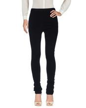 GIVENCHY | GIVENCHY Повседневные брюки Женщинам | Clouty