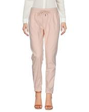 Fairplay   FAIRPLAY Повседневные брюки Женщинам   Clouty