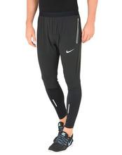 NIKE | NIKE FLEX SWIFT RING PANT Повседневные брюки Мужчинам | Clouty