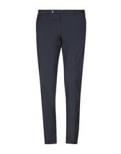 Gta Il Pantalone   GTA IL PANTALONE Повседневные брюки Мужчинам   Clouty
