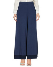 Barbara Tani | BARBARA TANI Повседневные брюки Женщинам | Clouty