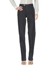 D-21 | D-21 Повседневные брюки Женщинам | Clouty