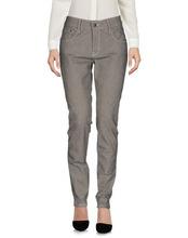 6397 | 6397 Повседневные брюки Женщинам | Clouty
