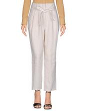 Max & Co. | MAX & CO. Повседневные брюки Женщинам | Clouty