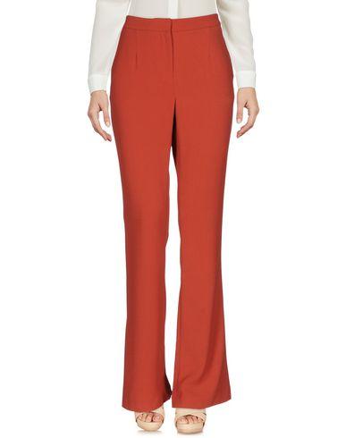 Ty-lr | TY-LR Повседневные брюки Женщинам | Clouty
