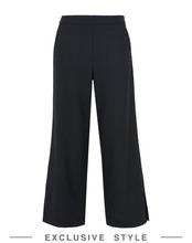 ILUUT | ILUUT Повседневные брюки Женщинам | Clouty