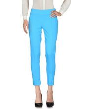 Pianurastudio   PIANURASTUDIO Повседневные брюки Женщинам   Clouty
