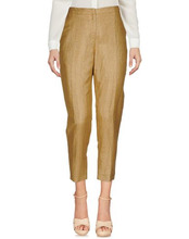 Rame | RAME Повседневные брюки Женщинам | Clouty