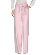 Smarteez | SMARTEEZ Повседневные брюки Женщинам | Clouty