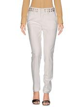 Philipp Plein   PHILIPP PLEIN Повседневные брюки Женщинам   Clouty