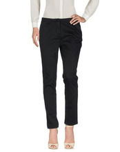 Calvin Klein Jeans   CALVIN KLEIN JEANS Повседневные брюки Женщинам   Clouty