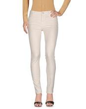 Mason'S   MASON'S Повседневные брюки Женщинам   Clouty
