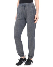 Deha | DEHA Повседневные брюки Женщинам | Clouty