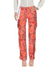 Mason'S | MASON'S WOMAN RITES Повседневные брюки Женщинам | Clouty