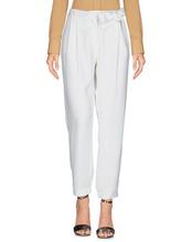 PARKER | PARKER Повседневные брюки Женщинам | Clouty