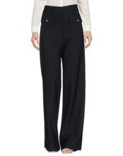 Sessun | SESSUN Повседневные брюки Женщинам | Clouty