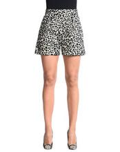 JUST CAVALLI | JUST CAVALLI Повседневные шорты Женщинам | Clouty