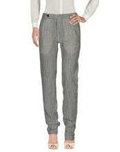 RICK OWENS | RICK OWENS Повседневные брюки Женщинам | Clouty