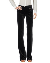 Barbara Bui | BARBARA BUI Повседневные брюки Женщинам | Clouty